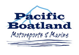 Pacific Boatland - New & Used Boats, Snowmobiles, Sales